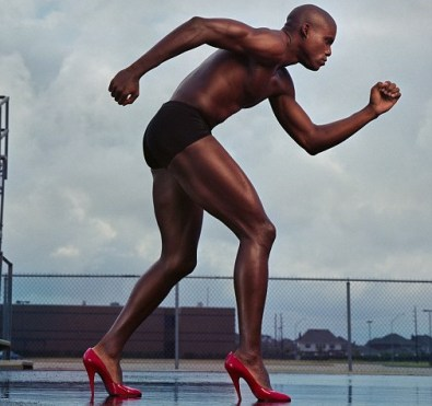 carl-lewis-feat