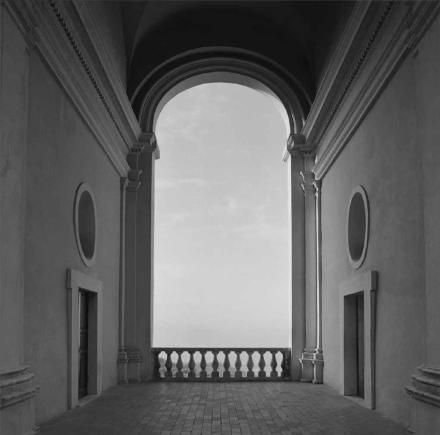 Tivoli, Villa d'Este:François Delebecque