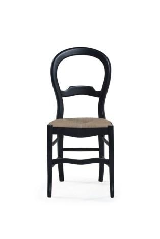Chaise-La-Francaise-LeDéanPrieur-1