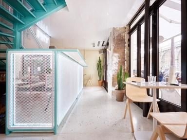 4_PNY_Paris_New_York_Le_Marais_Cut_Architectures_yatzer