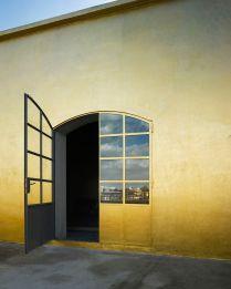 OMA-.-Fondazione-Prada-.-Milan-1-Copie