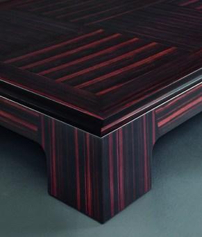 coffee table_Plenilune_02
