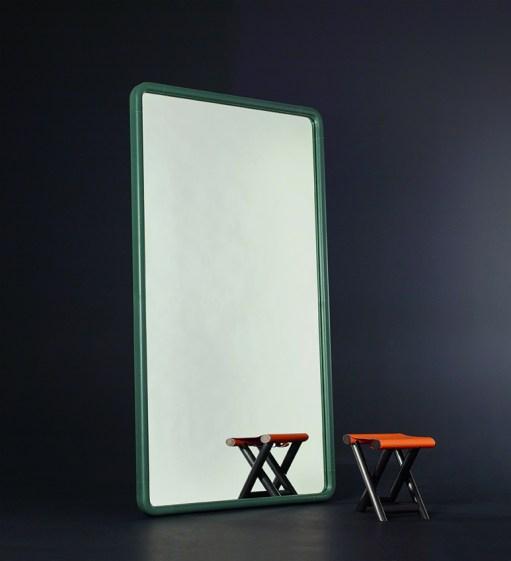 mirror_Ey-de-Net_01a