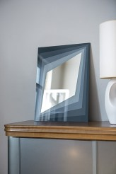 miroir-dorian-grey-formagenda