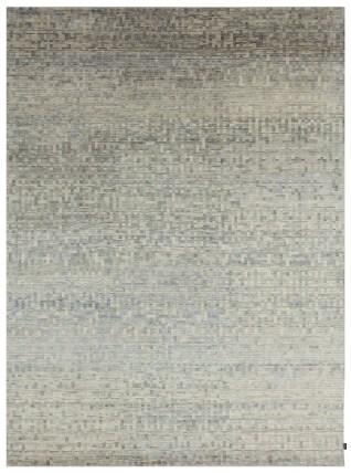tapis-lake-fait-au-nepal-amini