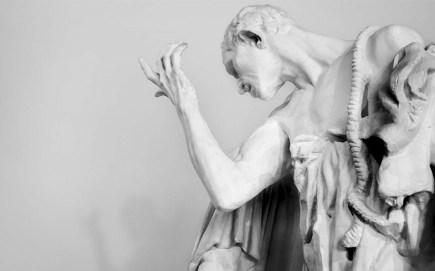 Rodin 3, gildalliere,2017