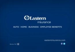 Eastern Insurance – Where Life is Lived :30