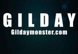 Gilday Spring 2015 Producer/Director Reel