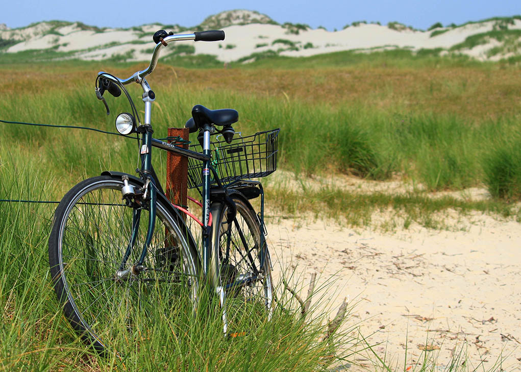 footer-fietstochten