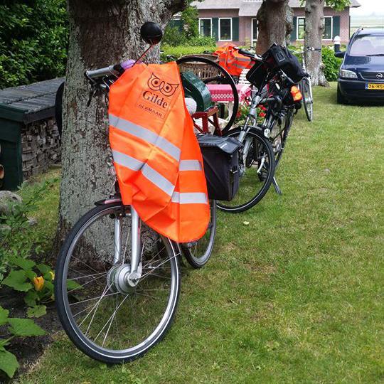 fietstochten-aanmelding-vierkant