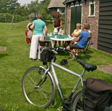 fietstochten-programma-vierkant