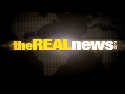real-news
