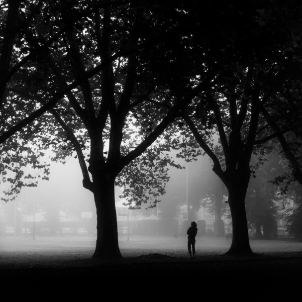 Mist of Time (Grivegnée, Belgium)
