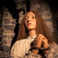 Le Musée de la torture de Bruges