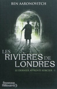 lesrivieresdelondres