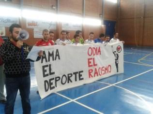Día contra el racismo (26-01-2013) (1)