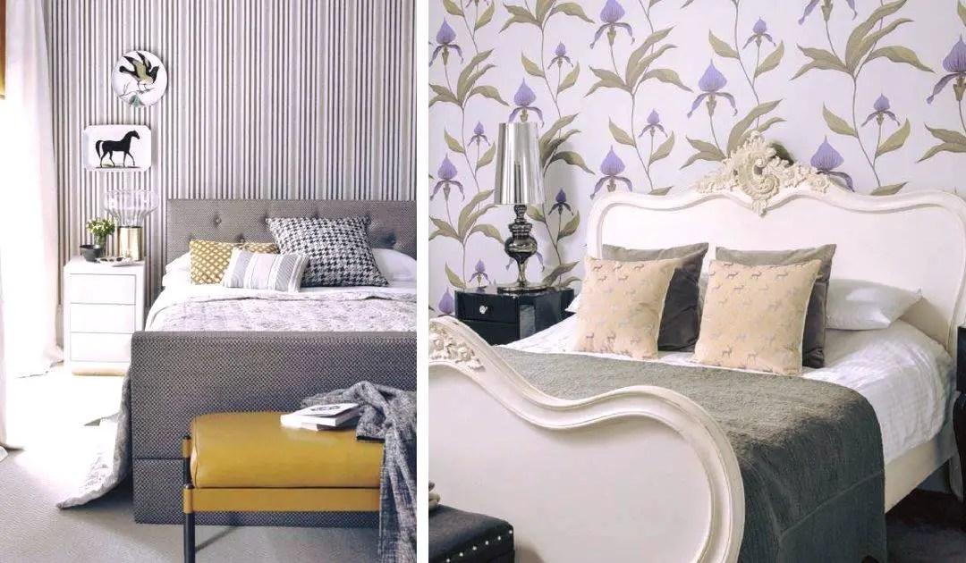 tips makeover bilik tidur