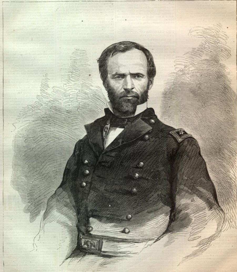 1894 – Eugène Charles Catalan, Belgian mathematician (b. 1814)