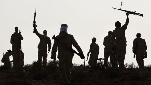 Libia: dal caos alla dissoluzione pianificata