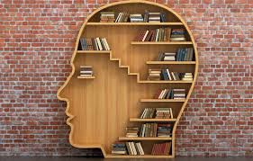 head library