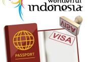Visa & Immigration