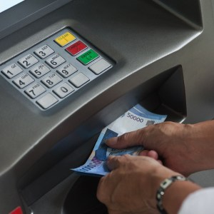 Payday loans in joplin missouri photo 1