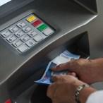 Money, ATM & Banks