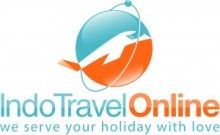 IndoTravelOline