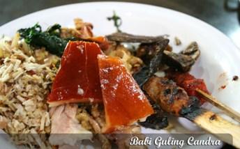 menu-babi-guling-chandra-denpasar