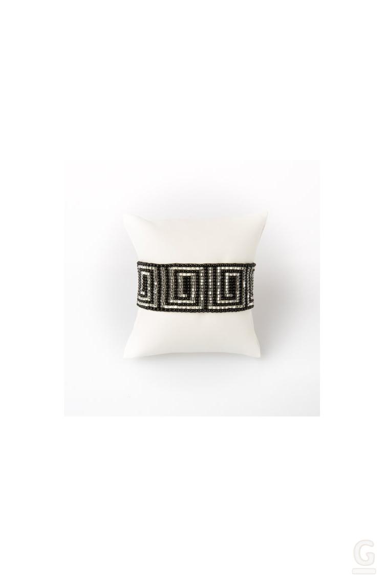 Bracelet LABYRINTHE Medium