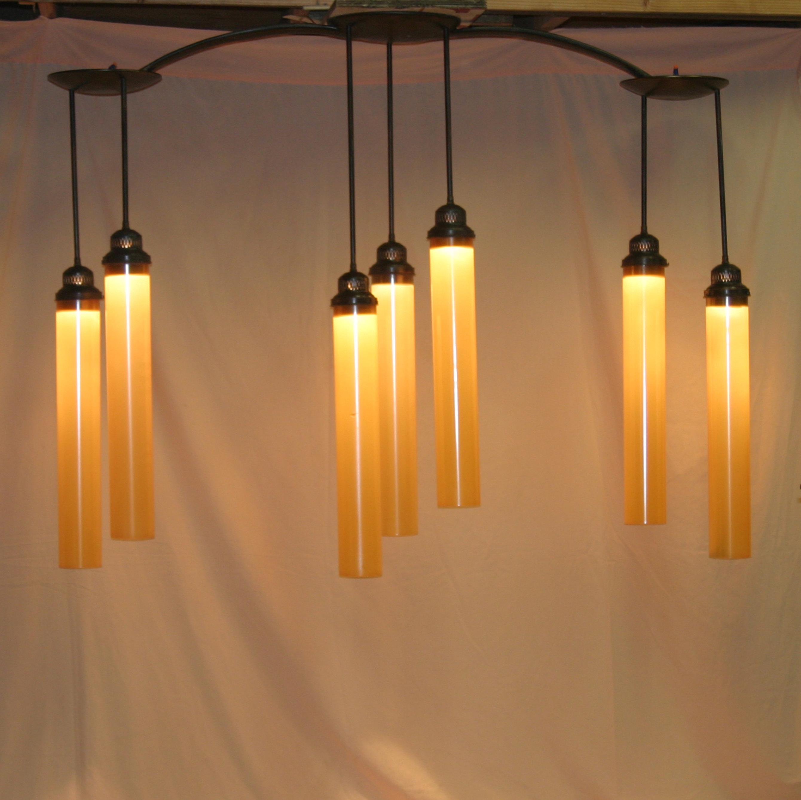 Cheap Light Pendants