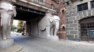carlsberg-entry2