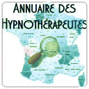 Annuaire SNH