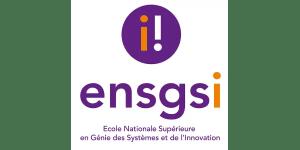 Convergence du Lean et de la santé au travail / formation à l'ENSGSI