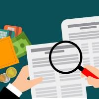 Pour la création d'un registre national des crédits aux particuliers