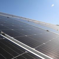 Photovoltaïque et clause abusive: la bonne nouvelle de 2021!