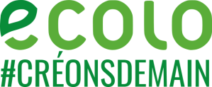 Logo_ecolo_baseline_darkgreen