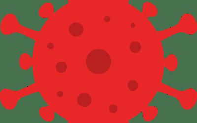Ecolo-Groen pose les balises en cas de création d'une application contre le Coronavirus