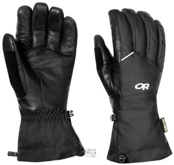 outdoorreasearch-ski-gloves