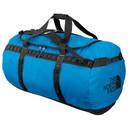 the_north_face_base_camp_duffle_athens_blue_asphalt_grey