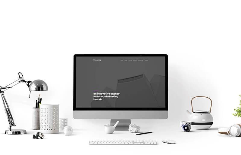 01-portfolio-img.jpg