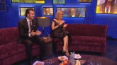 Gillian.Anderson-The.Jonathan.Ross.Show.14.12.2013.720p-06