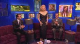 Gillian.Anderson-The.Jonathan.Ross.Show.14.12.2013.720p-13