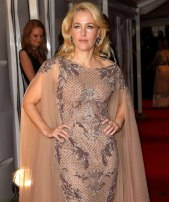 500_gillian_anderson_GettyImages-475650470