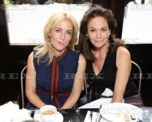 with Diane Lane