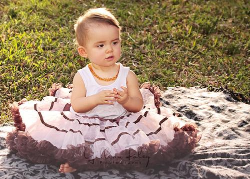 Little Princess ♥