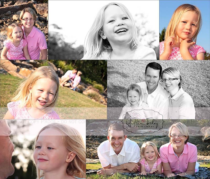 McNab Family