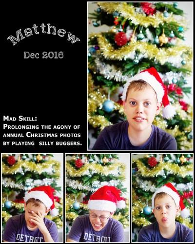 Matthew Dec 2016