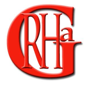 GRHa-logo