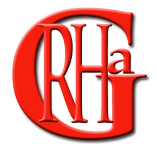 Logo for Personal Newsletter
